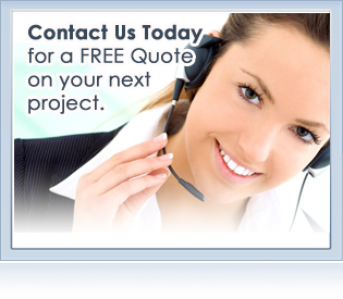 Contact-Us-Advert.png