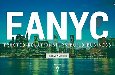 EANYC-website-design