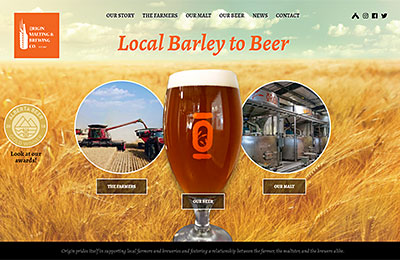 Origin-Malting-Brewing-Web-Design