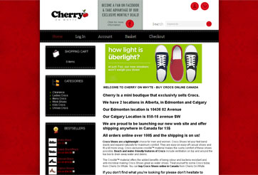 cherry-on-whyte-crocs-shoes-online